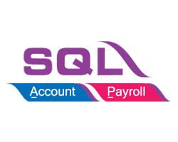 sql-accounting-logo-250x200