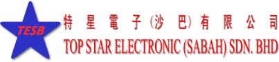 TESB-Logo