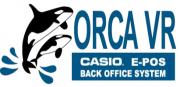 orca-vr-logo