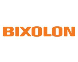 bixolon-logo-250x200