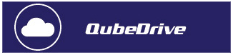 QubeERP-–-Data-Communication-System