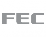 fec-logo-250x200
