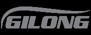 gilong logo